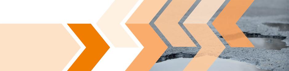 NOVAREP® – Innovative Qualitätslösungen – wirtschaftlich und dauerhaft!