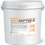 NOVAREP FSE-K - Gebrauchsfertige, bituminöse Schlämme