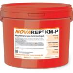 NOVAREP KM-P - Qualitäts-Kaltmischgut