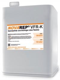 NOVAREP VFR-K - Spezialprimer zum Anbringen ohne Flamme